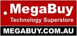 MegaBuy