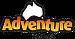 go to Adventure Tours