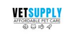 Vet Supply