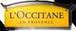 L'Occitane IE