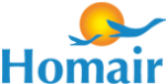 Homair Vacances