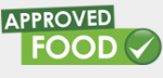 go to Approved Food
