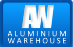 The Aluminium Warehouse