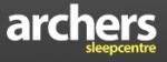 Archers Sleepcentre