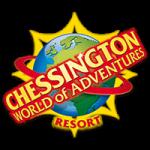 Chessington World of Adventures