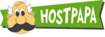 HostPapa UK