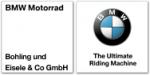 BMW Motorrad Shop