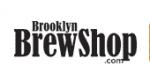 Brooklyn Brew Shop