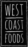 Westcoastfoods
