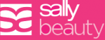 Sally Beauty UK