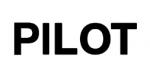MyPilot