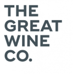 The Great Wine Co