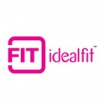 idealfit UK