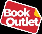 BookOutlet
