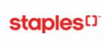go to Staples