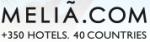 go to Melia