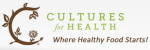 go to Cultures for Health