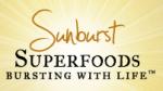 go to Sunburst Superfoods