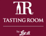 go to Tasting Room