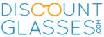 go to DiscountGlasses.com