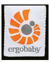 go to Ergobaby