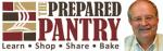 Prepared Pantry