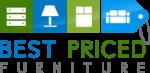 Best Priced Furniture