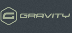 go to Gravity Forms