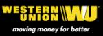 Western Union NZ