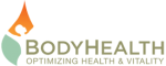go to BodyHealth