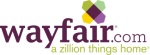 go to Wayfair