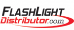 FlashlightDistributor