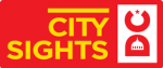 go to City Sights DC