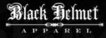 Black Helmet Apparel