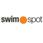 SwimSpot