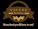 go to Valley Food Storage