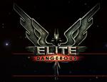 Elite Dangerous US