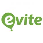 go to Evite