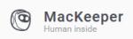 MacKeeper