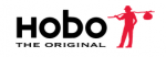 go to Hobo international