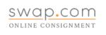 go to Swap.com Valet Service