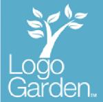 go to Logo Garden