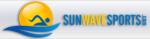 SunWave Sports