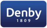 go to Denby US
