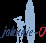 Johnnie-o