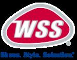 go to Shop WSS