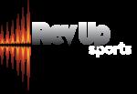 RevUp Sports