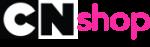 Cartoon Network Shop