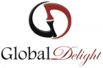 go to Global Delight