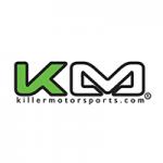 go to Killer Motorsports